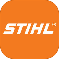 STHILロゴ