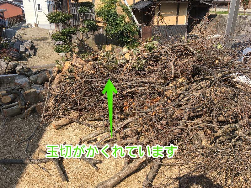 f:id:firewoodyamazaki:20170411101929j:plain