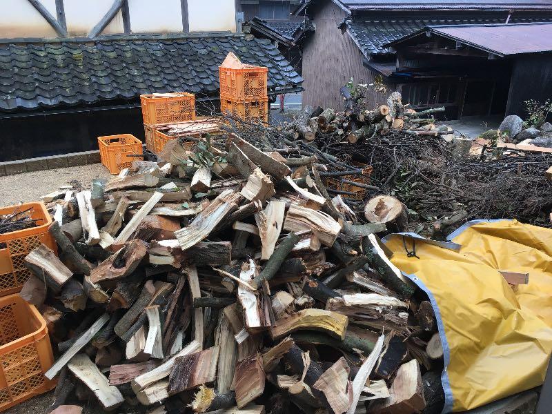 f:id:firewoodyamazaki:20170411102420j:plain