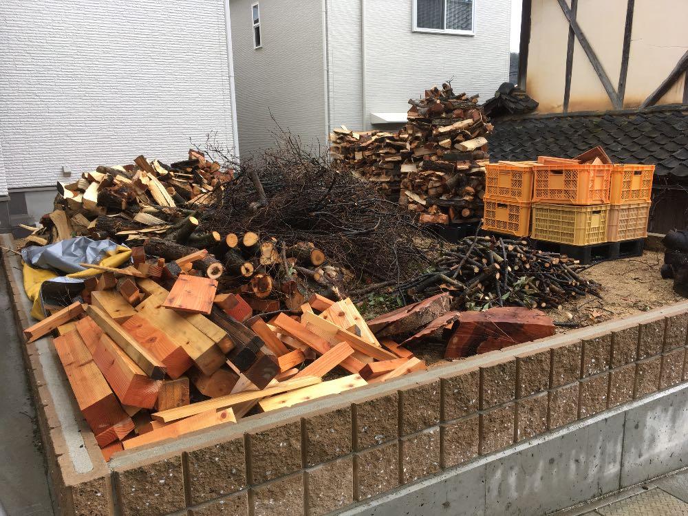 f:id:firewoodyamazaki:20170411102649j:plain