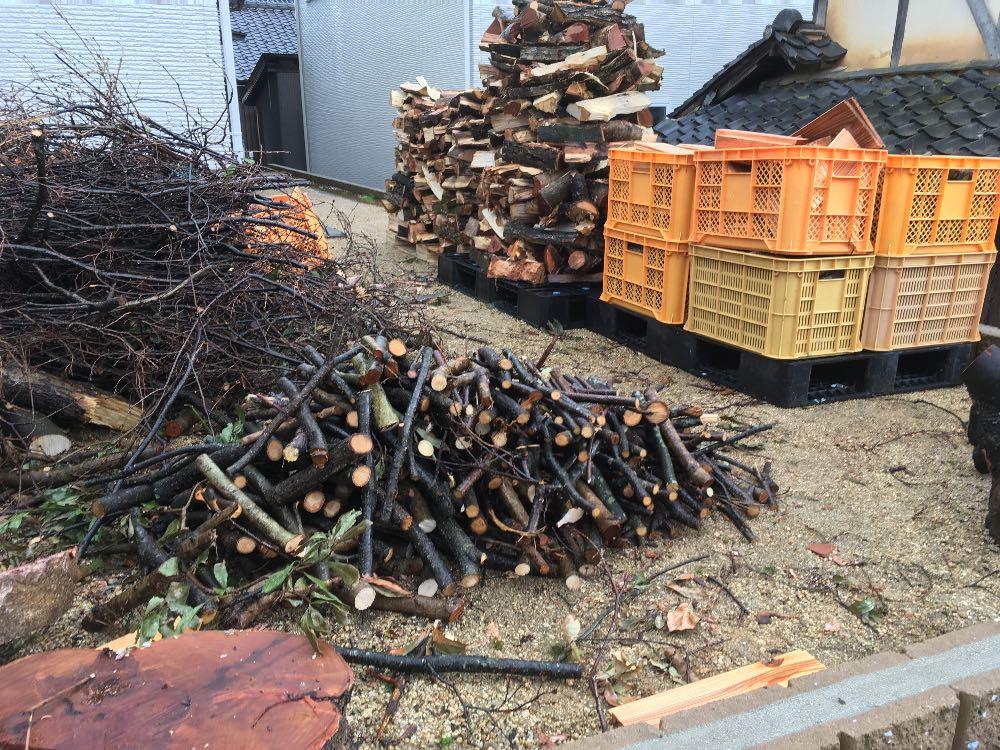 f:id:firewoodyamazaki:20170411102726j:plain