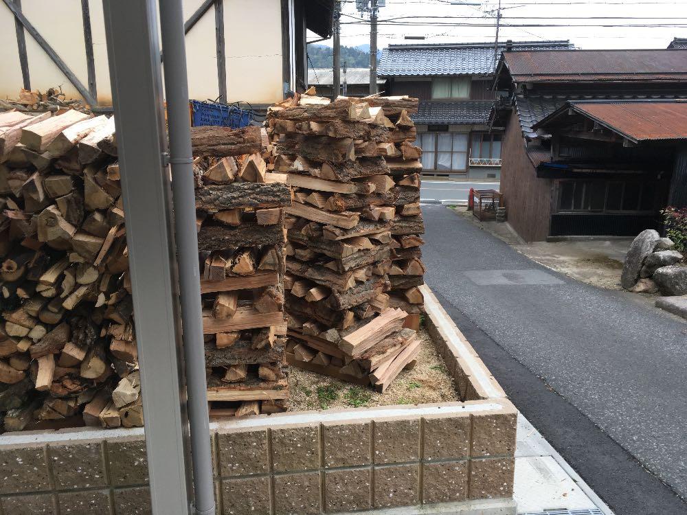 f:id:firewoodyamazaki:20170420152640j:plain