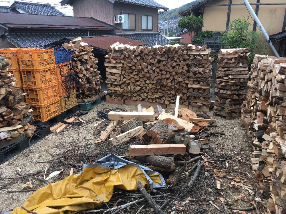 f:id:firewoodyamazaki:20170420152749j:plain