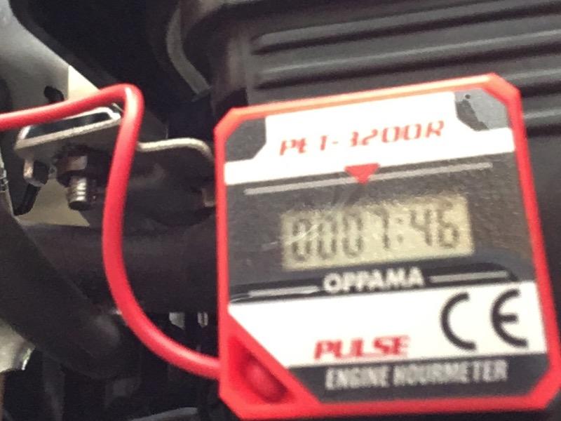 ph-gs13pro-gxの稼働時間アワーメーター