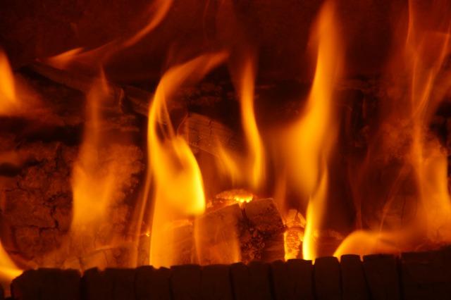 f:id:firewoodyamazaki:20170607101237j:plain