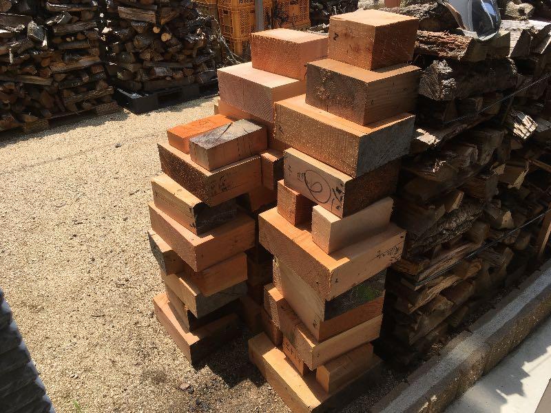 f:id:firewoodyamazaki:20170716141846j:plain