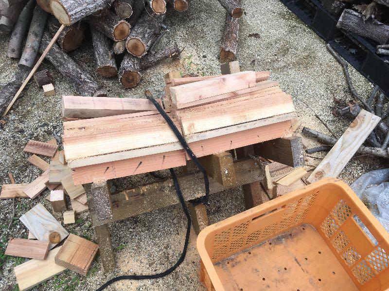 f:id:firewoodyamazaki:20170819183750j:plain