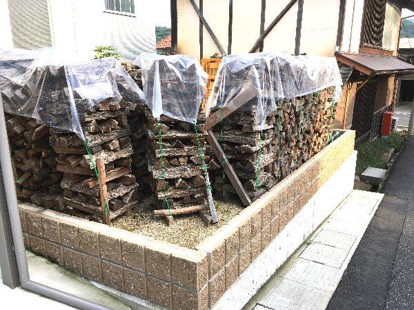 f:id:firewoodyamazaki:20170909165904j:plain