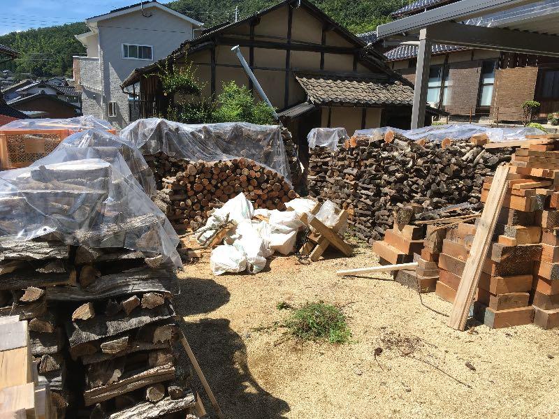 f:id:firewoodyamazaki:20170909172219j:plain