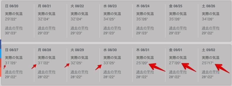 f:id:firewoodyamazaki:20170912185730j:plain