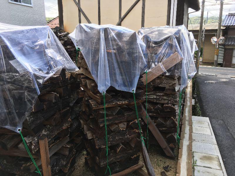 f:id:firewoodyamazaki:20170918103534j:plain