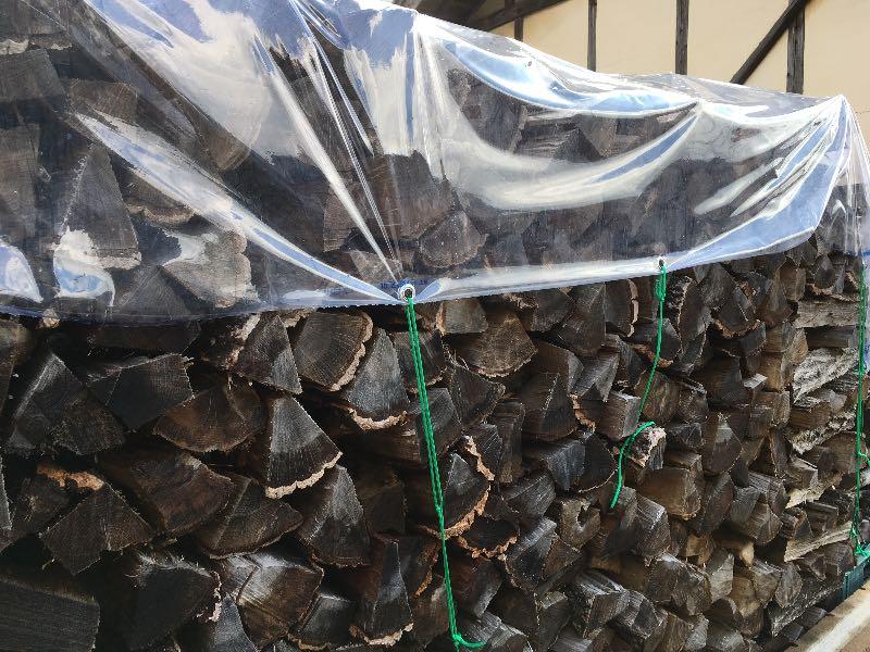 f:id:firewoodyamazaki:20170918105357j:plain