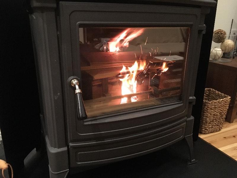 f:id:firewoodyamazaki:20171003063227j:plain