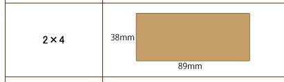 f:id:firewoodyamazaki:20171119132233p:plain
