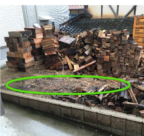 f:id:firewoodyamazaki:20180308111859j:plain