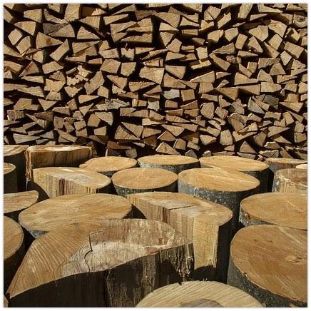f:id:firewoodyamazaki:20180327162444j:plain