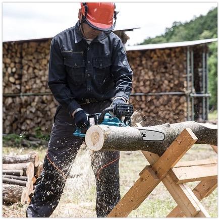 f:id:firewoodyamazaki:20180327164843j:plain