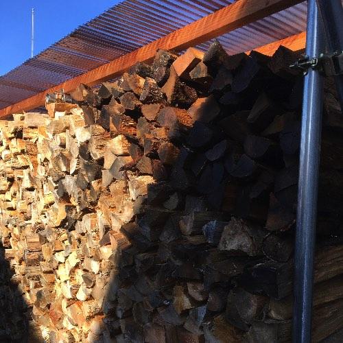f:id:firewoodyamazaki:20181124092131j:plain