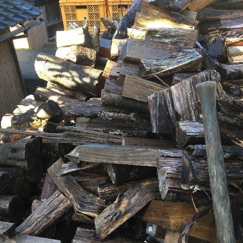 f:id:firewoodyamazaki:20181124093746j:plain