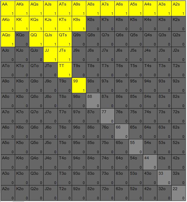 f:id:fish-or-duck:20181117115156p:plain