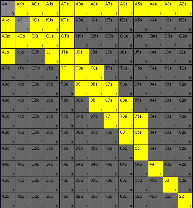 f:id:fish-or-duck:20181117115405p:plain