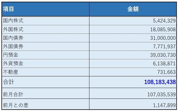 f:id:fish1017:20200901214434p:plain