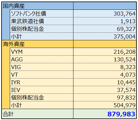 f:id:fish1017:20210102140334p:plain