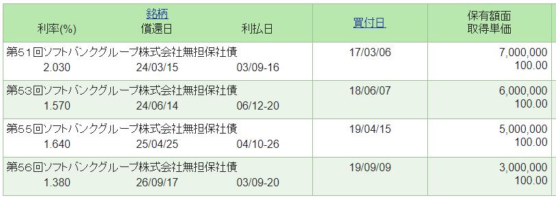 f:id:fish1017:20210306211658p:plain