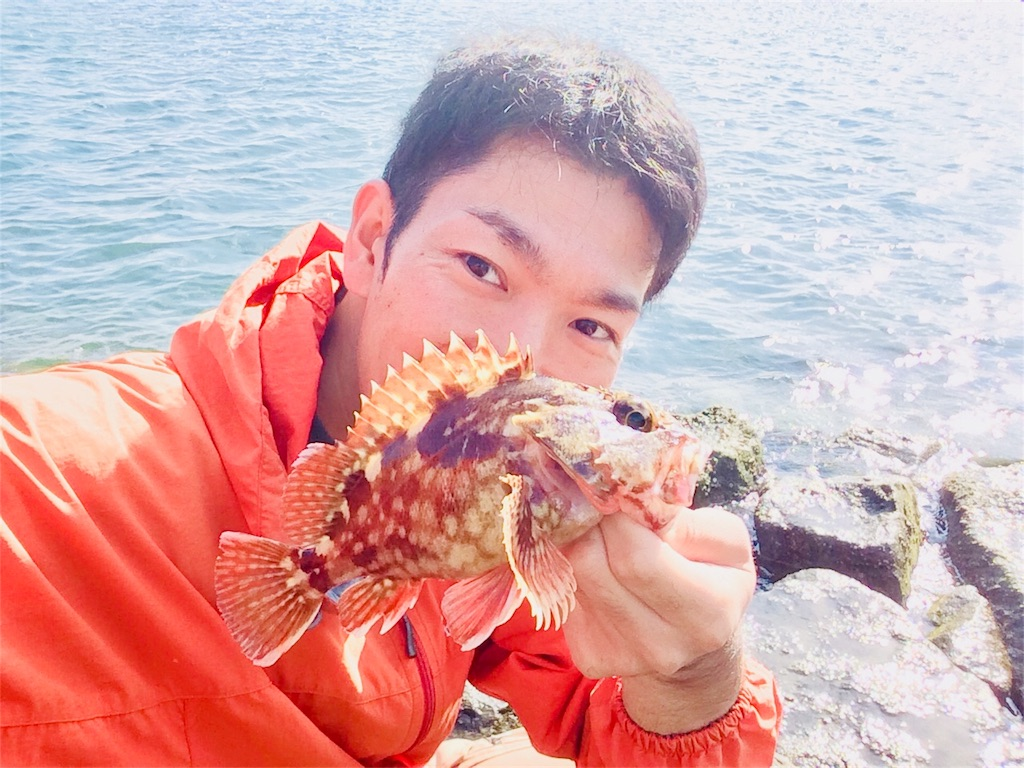 f:id:fishing-aquarium:20181023184901j:image