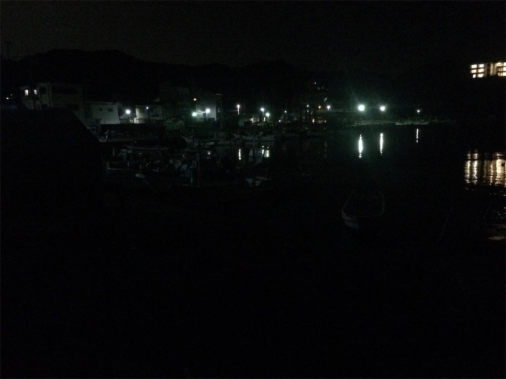f:id:fishing-aquarium:20181222122852j:image