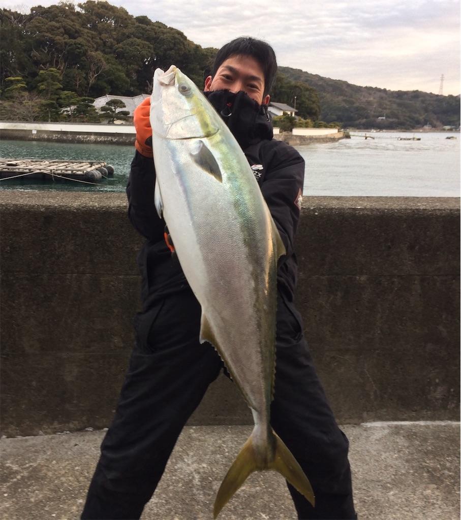 f:id:fishing-aquarium:20191231092044j:image