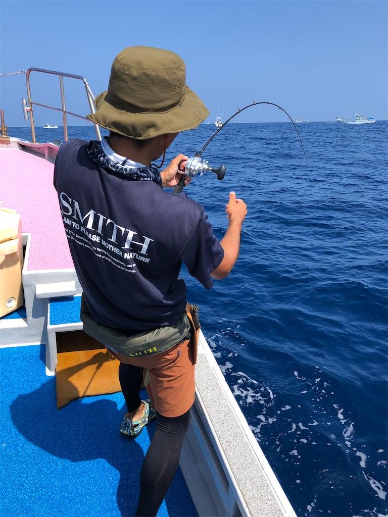 f:id:fishing-aquarium:20200831074350j:image