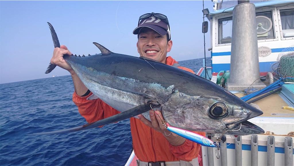 f:id:fishing-aquarium:20210203214901j:image