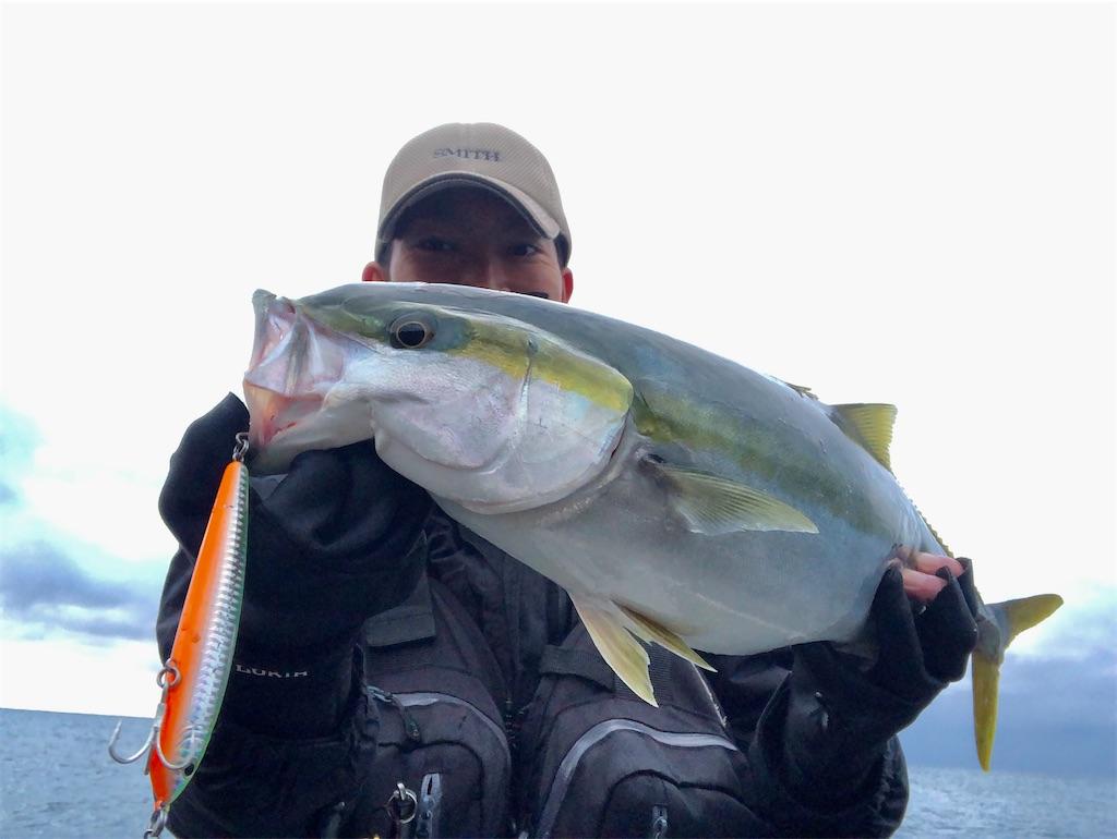 f:id:fishing-aquarium:20210306130443j:image