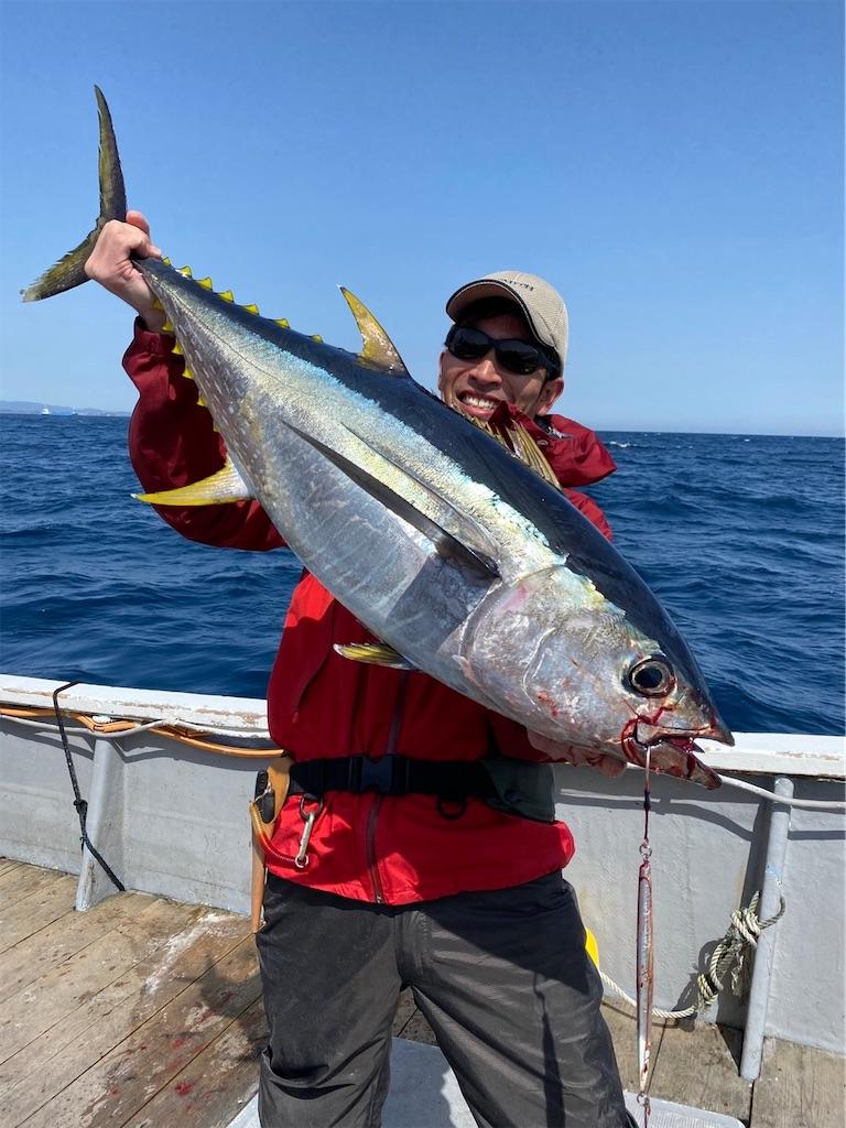 f:id:fishing-aquarium:20210407134805j:image