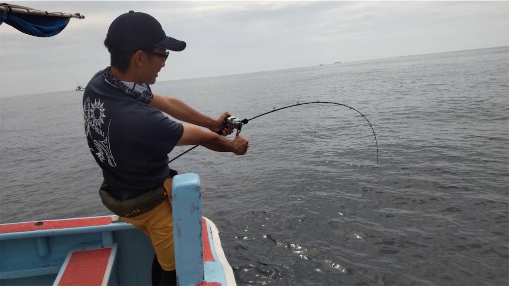f:id:fishing-aquarium:20210527165705j:image