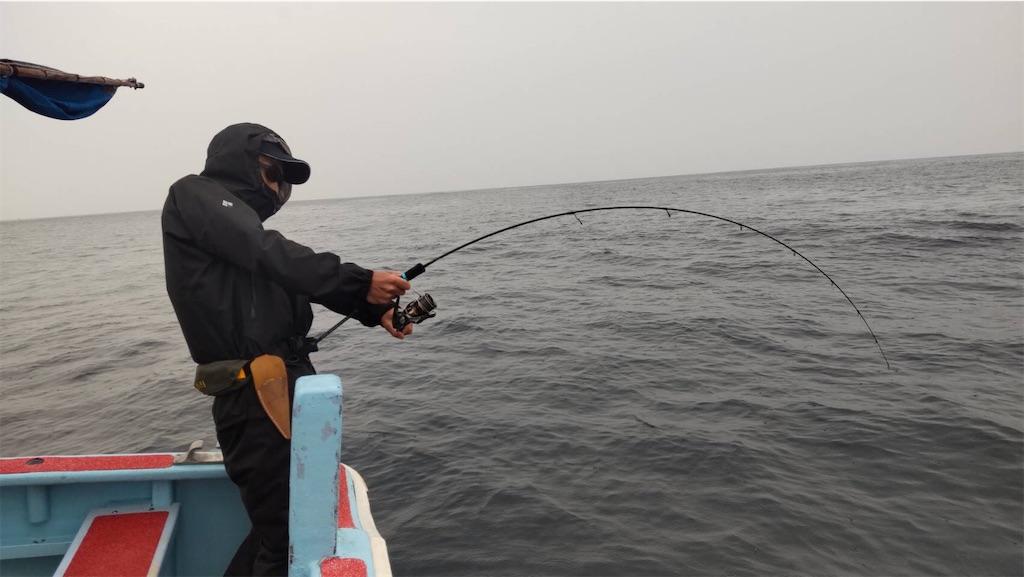 f:id:fishing-aquarium:20210527175958j:image
