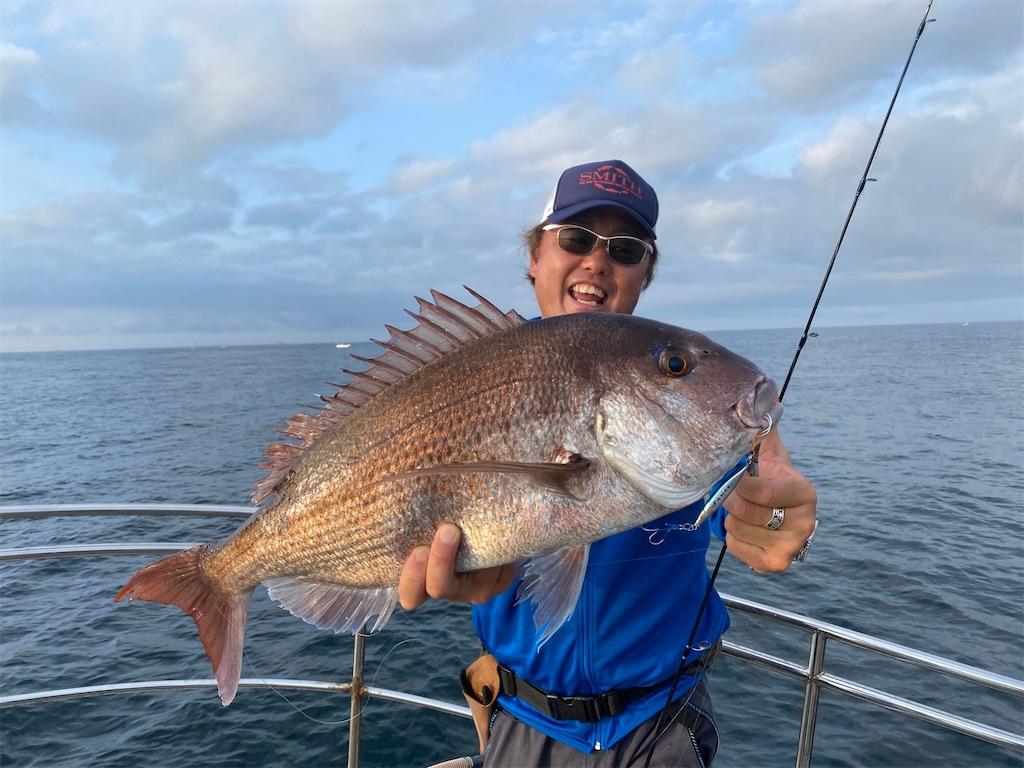 f:id:fishing-aquarium:20210616112522j:image