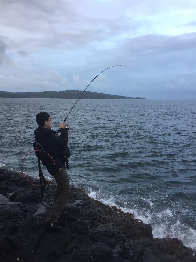 f:id:fishing-camping:20191020214622j:image