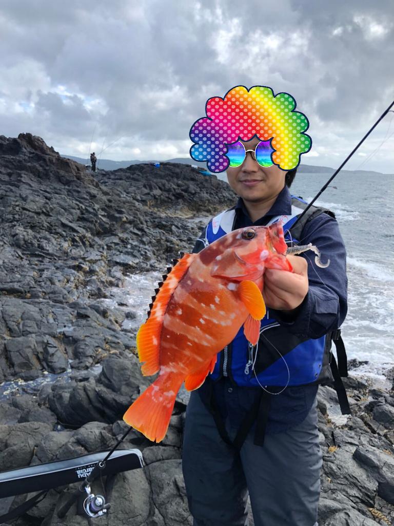 f:id:fishing-camping:20191021135216p:image