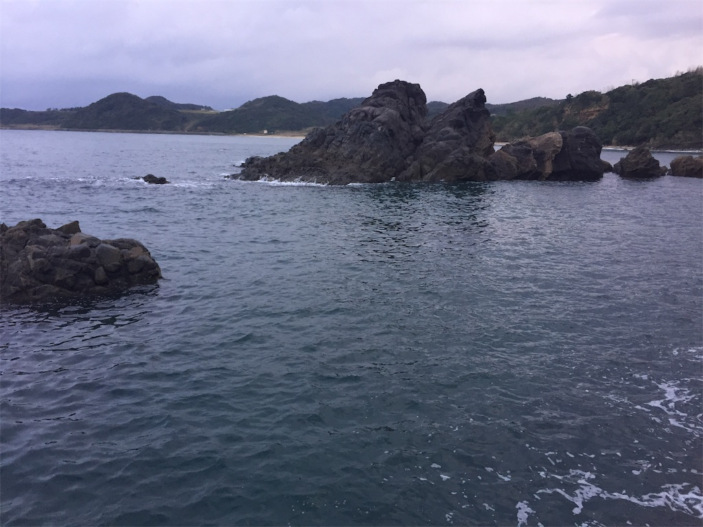f:id:fishing-camping:20191026125725j:image
