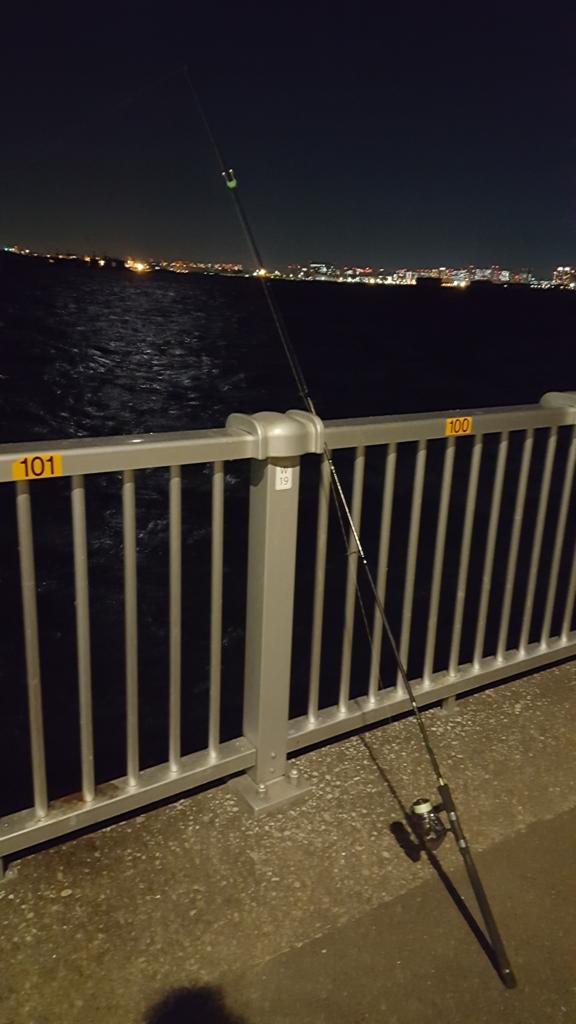 f:id:fishing-go:20170130233355j:plain
