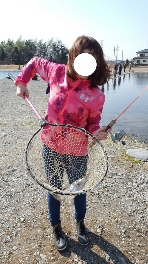 f:id:fishing-go:20170418215117j:plain