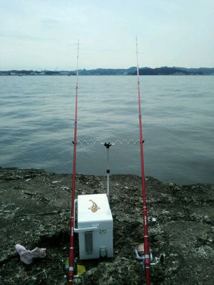f:id:fishing49:20170326101925j:plain