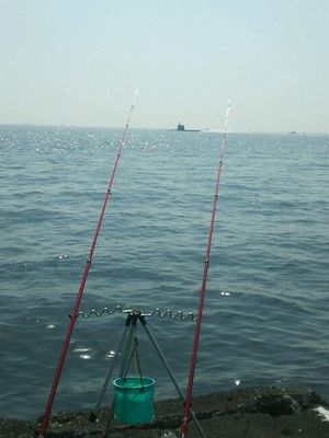 f:id:fishing49:20170430053331j:plain