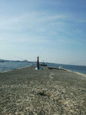 f:id:fishing49:20170522213035j:plain