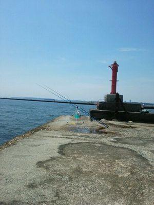 f:id:fishing49:20170611231738j:plain