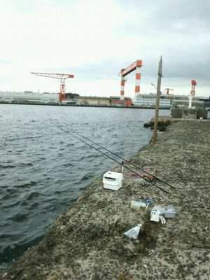 f:id:fishing49:20170730212104j:plain