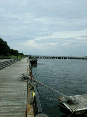 f:id:fishing49:20170827214913j:plain