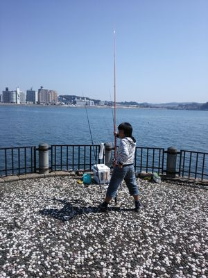 f:id:fishing49:20180728070339j:plain
